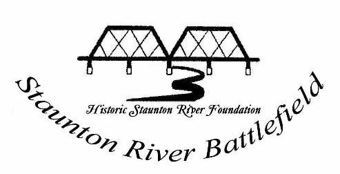 Historic Staunton River Foundation